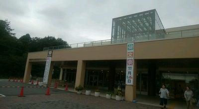 Photo of Pool 相模原市 市民健康文化センター at 南区麻溝台1872-1, 相模原市 252-0328, Japan