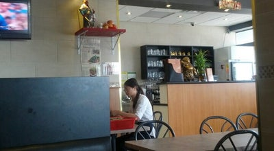 Photo of Asian Restaurant Royal Chinese Seafood Restaurant at 735 Middlefield Road,, Toronto, On M1V 5H5, Canada
