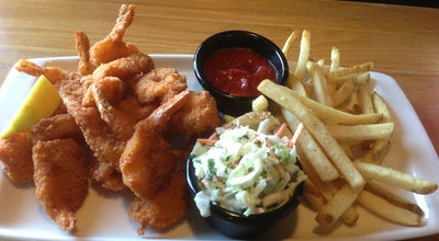 Photo of American Restaurant Applebee's at 13850 Noblewood Plz, Woodbridge, VA 22193, United States
