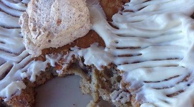 Photo of Breakfast Spot The Egg & I Restaurants at 2055 Ken Pratt Blvd., Longmont, CO 80501, United States