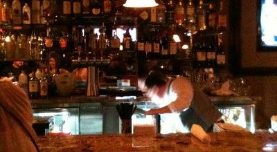 Photo of Cocktail Bar Summit Grill & Bar at 4835 Ne Lakewood Way, Lees Summit, MO 64064, United States