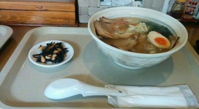 Photo of Ramen / Noodle House 居酒屋 サマー太陽 at 平良字下里570-2, 宮古島市 906-0013, Japan