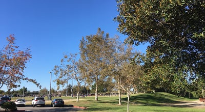 Photo of Park Thousand Oaks Community Center and Park at 2525 N Moorpark Rd, Thousand Oaks, CA 91360, United States