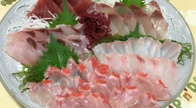 Photo of Japanese Restaurant 新田 at 3丁目2-12, 下田市 415-0023, Japan