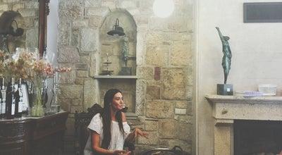 Photo of Breakfast Spot Ayerya Organik Urunler at Turkey