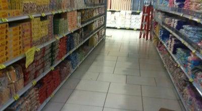 Photo of Candy Store Dulceria La Esmeralda at Cd. Guzmán, Mexico