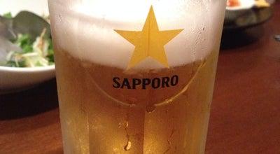 Photo of Sake Bar 串兵衛 本厚木 at 中町2-5-1, 厚木市, Japan