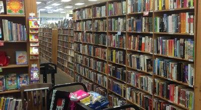 Photo of Bookstore Half Price Books at 4322 E. Cactus Rd., Phoenix, AZ 85032, United States
