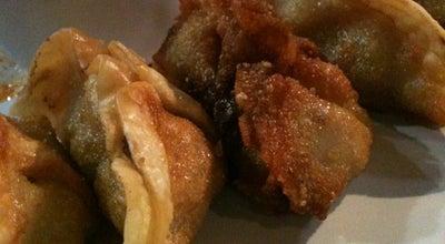 Photo of Sushi Restaurant Sushi Madre at 8610 Mcpherson Rd, Laredo, TX 78045, United States