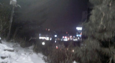 Photo of Library 남양주시립도서관 at 경춘로 407, 남양주시 472-912, South Korea