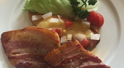 Photo of Steakhouse レストラン ポパイ at 若葉町3丁目11-17, 花巻市 025-0097, Japan