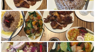 Photo of Asian Restaurant Coco Lime - Asian Specialty Cuisine at Subic Bay Freeport Zone, Olongapo City 2222, Philippines