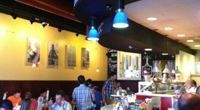 Photo of Breakfast Spot Early Bird Restaurant at 11940 Bradburn Blvd, Westminster, CO 80031, United States
