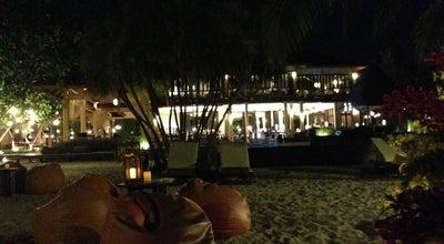 Photo of Diner Kampu Restaurant at Soi Hua Hin 5, Hua Hin 77110, Thailand