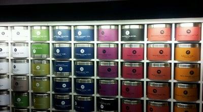 Photo of Tea Room Teavana at 3333 Bristol St, Costa Mesa, CA 92626, United States