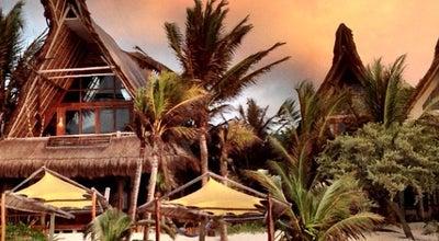 Photo of Resort Ahau Tulum at Mexico