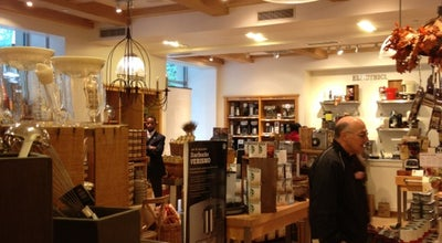 Photo of Other Venue Williams Sonoma at 127 E 59th St, New York, NY 10022