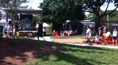 Photo of Playground Fargnoli Park at Jastram St., Providence, RI 02908, United States