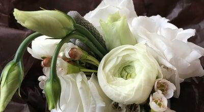 Photo of Flower Shop fLorEsta at 51-02 Vernon Blvd, Long Island City, NY 11101, United States