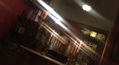 Photo of Pub Express Tavern at 56 Kew Bridge Rd, Kew TW8 0EW, United Kingdom