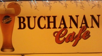 Photo of Dive Bar Buchanan Cafe at Eastern Ave, Lynn, MA 01902, United States