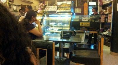 Photo of Bakery Khurana's Bakery and Fast Food at Highway, Pipliyahana Square, Indore 452001, India