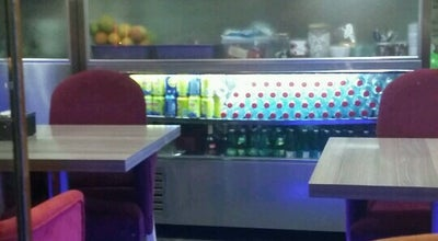 Photo of Vietnamese Restaurant juıce house vitamin bar at Turkey