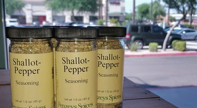 Photo of Gourmet Shop Penzeys Spices at 10810 N Tatum Blvd, Phoenix, AZ 85028, United States