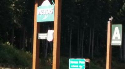 Photo of Mountain Stevens Pass Bike Park at Skykomish, WA 98288, United States