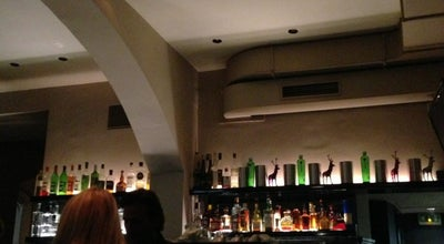 Photo of Bar 1010 BAR CAFE at Plankengasse 2, Wien 1010, Austria