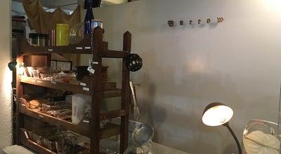 Photo of Bakery Burrow at 68 Jay St, Brooklyn, NY 11201, United States