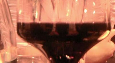 Photo of Wine Bar Nettare DiVino at Italy