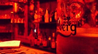Photo of Bar Alone Bar at Muğla Belediye Binası Karşısı, Mugla, Turkey