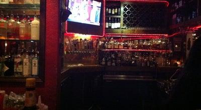 Photo of Pub Red Lion Pub at 2316 S Shepherd Dr, Houston, TX 77019, United States