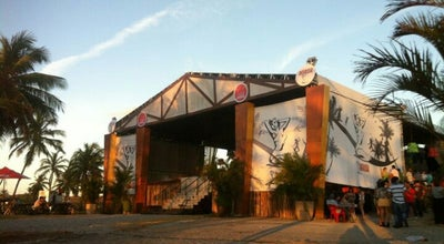 Photo of Music Venue Casa de Praia at Rod. Do Naufragos, Aracaju, Brazil