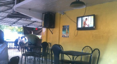 Photo of Pizza Place Muncheez at Bois Verna, Port-au-Prince, Haiti