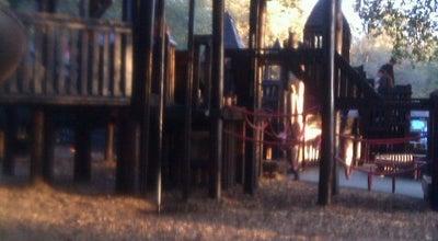 Photo of Park Kids Kingdom at Victor, Redding, CA 96002, United States