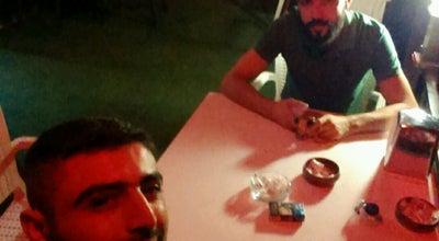 Photo of Cafe Brothers Coffee at Yenişehir Mah.28.sok Berke Apt.altı Nokta Market Karşısı, Kahramanmaraş 46600, Turkey