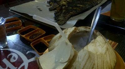 Photo of Diner Ulee KapKap (Coffee&Culinary) at Jl. Pertamina, Lhokseumawe, Aceh Utara, Indonesia