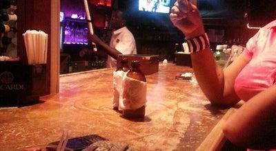 Photo of Sports Bar Medusa's Bar at Sandy Park Lane, Kingston, Jamaica
