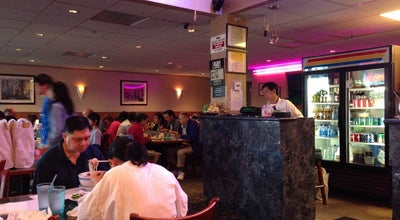 Photo of Vietnamese Restaurant Phở Vỉ Hoa at 4546 El Camino Real, Los Altos, CA 94022, United States