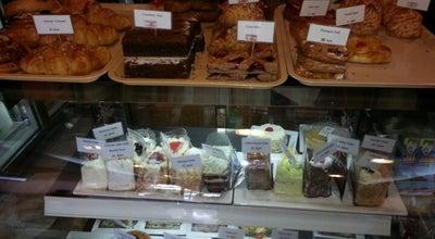 Photo of Bakery Kamala Bakery at Kamala, Phuket 83150, Thailand
