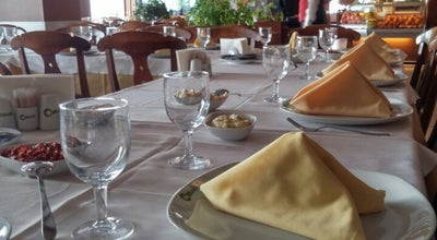 Photo of Steakhouse cınarlı mangal bası at Beylıkduzu, Turkey