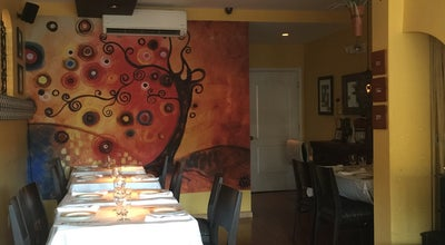 Photo of Mediterranean Restaurant Mediterraneo Restaurant at 23 N Broad St, Ridgewood, NJ 07450, United States