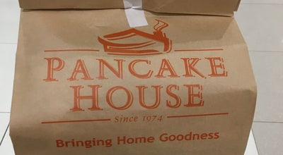 Photo of Breakfast Spot Pancake House at 2nd, Cabanatuan City, Philippines