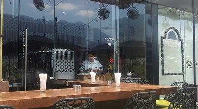 Photo of Mexican Restaurant La Félix at Calzada Del Valle 401, L-3, San Pedro Garza García 66220, Mexico