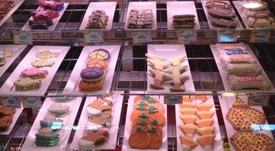 Photo of Dessert Shop Sedutto at Port Jefferson, NY, United States