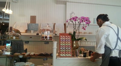 Photo of Cafe Four and Twenty Cafe at Chelsea Village, Wynberg, South Africa