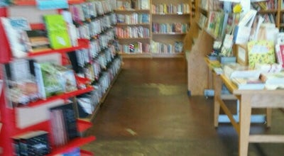 Photo of Bookstore $5 or Less Bookstore at 2880 Cochran St, Simi Valley, CA 93065, United States