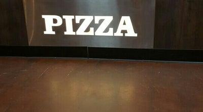 Photo of Pizza Place Papa's Pizza at 55 Princes Avenue, Hull HU5 3QY, United Kingdom